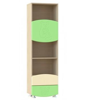Шкаф для одежды ДК-3К