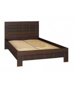Кровать 1200 ИЗ-321