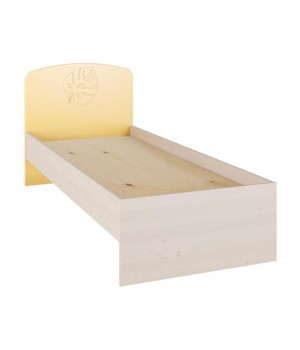 Кровать 800 МДМ-11К