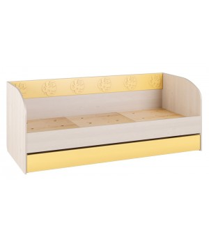 Кровать 800 МДМ-12К