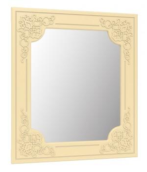 Зеркало СО-20