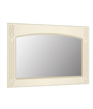 Зеркало ЭМ-12