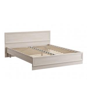 Кровать 01.36 1600