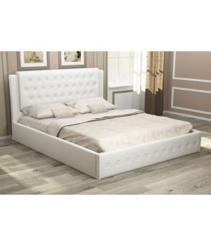 Кровать София 1600 с под. мех-ом