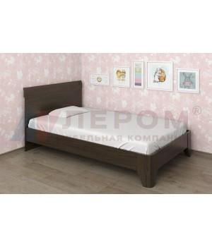 Кровать 1200 КР-114