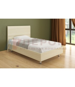 Кровать 1200 КР-2801