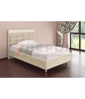 Кровать 1200 КР-2851