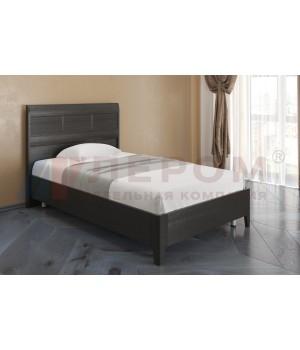 Кровать 1200 КР-2861