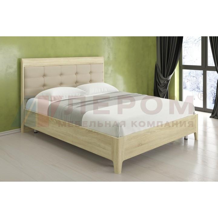 Кровать 1800 КР-2074