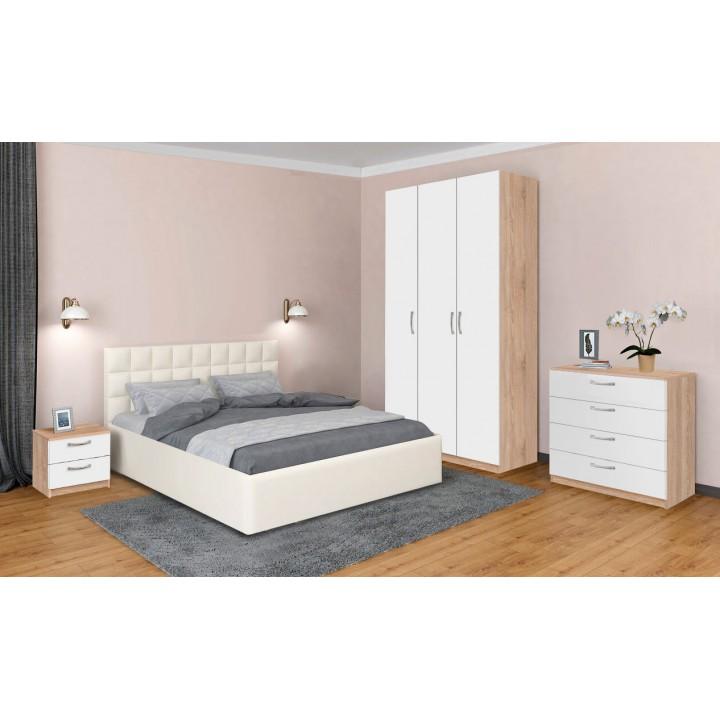 Спальня Лотос (II кат)