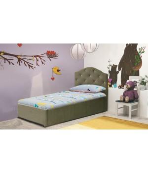 Детская кровать Принцесска