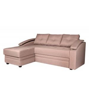 Турин угловой диван