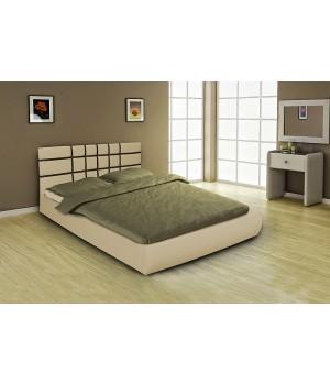 Кровать Классик 1400 (с подъемн.мех.)