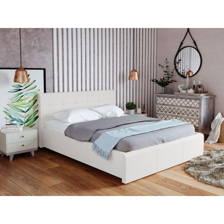 Кровать Лаура 1600