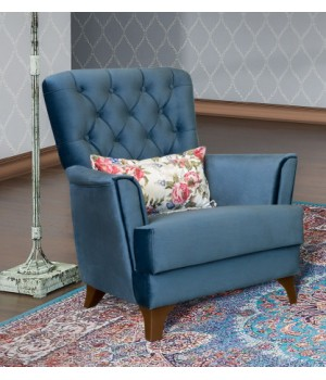 Кресло для отдыха Ирис
