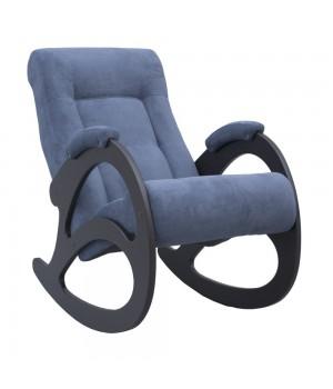 Кресло-качалка (модель 4 б/л)