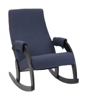 Кресло-качалка (модель 67М)