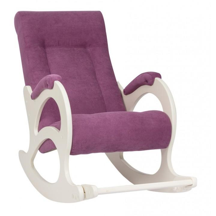 Кресло-качалка (модель 44 б/л)