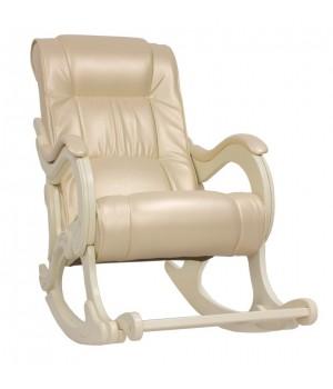 Кресло-качалка (модель 77 Лидер)
