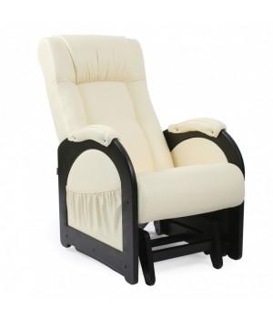 Кресло-качалка гляйдер (модель 48 б/л)