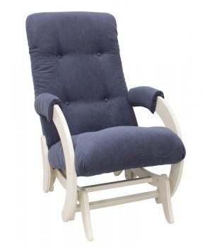 Кресло-качалка гляйдер (модель 68)