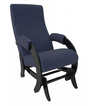 Кресло-качалка гляйдер (модель 68М)
