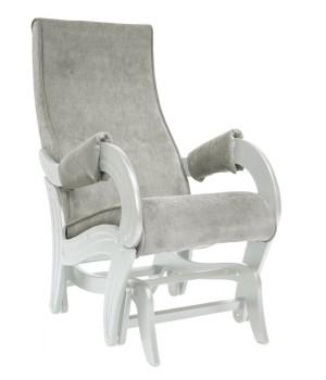 Кресло-качалка гляйдер (модель 708)