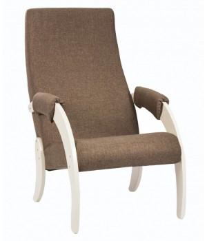 Кресло для отдыха (модель 61М)