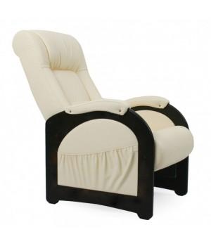Кресло для отдыха (модель 43 б/л)