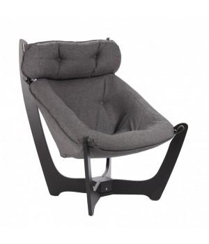Кресло для отдыха (модель 11)
