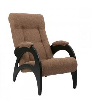 Кресло для отдыха (модель 41 б/л)