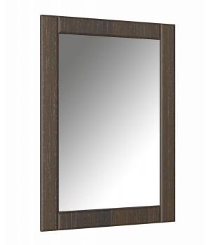 Зеркало ИЗ-35
