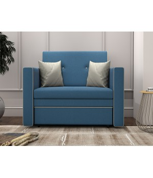Кресло-кровать Найс