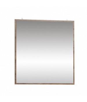 Зеркало Neo 59