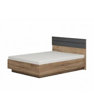 Кровать с под. мех-ом 1400 Neo 308