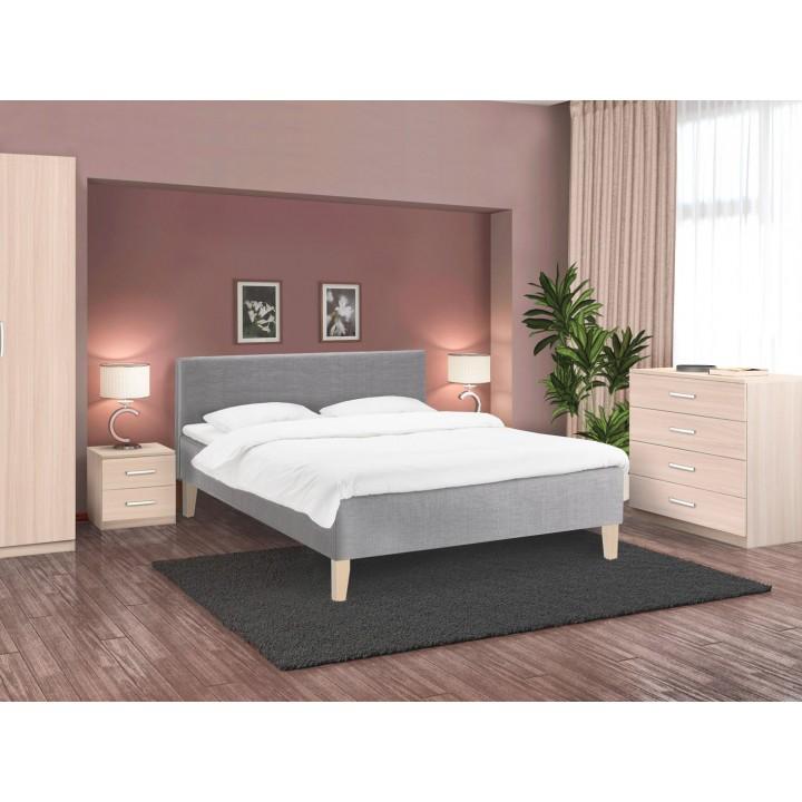 Кровать Бостон 1400