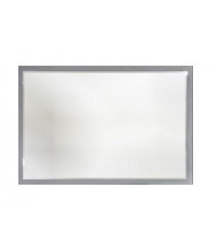 Зеркало 03.239