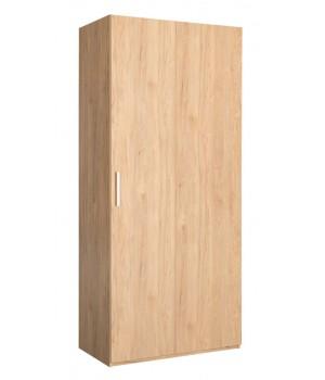 Шкаф для одежды 10.75