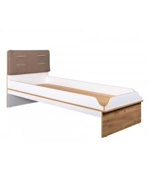 Кровать 11.01