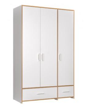 Шкаф для одежды 10.77