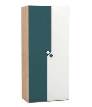 Шкаф для одежды 13.122