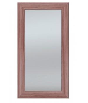 Зеркало ПР.085.101