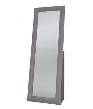 Зеркало к комоду высокому СП.0818.401