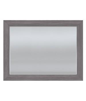 Зеркало над комодом СП.0818.402