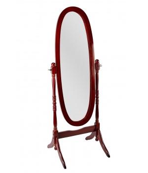 Зеркало 47-518