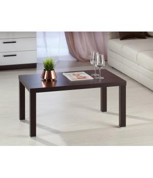 Кофейный столик 900х550