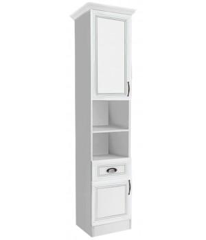 Шкаф 7.60