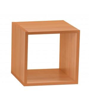 Полка Кубик-1