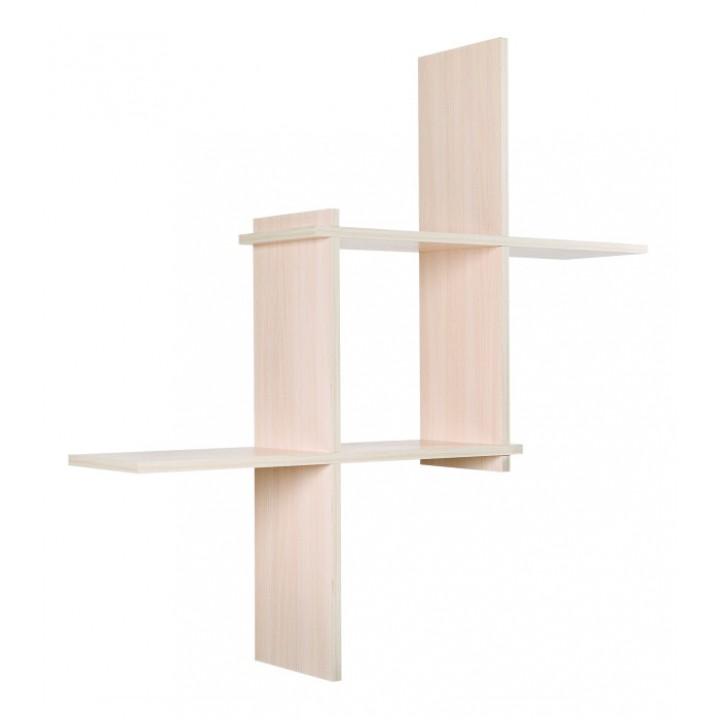 Полка Кубик-3