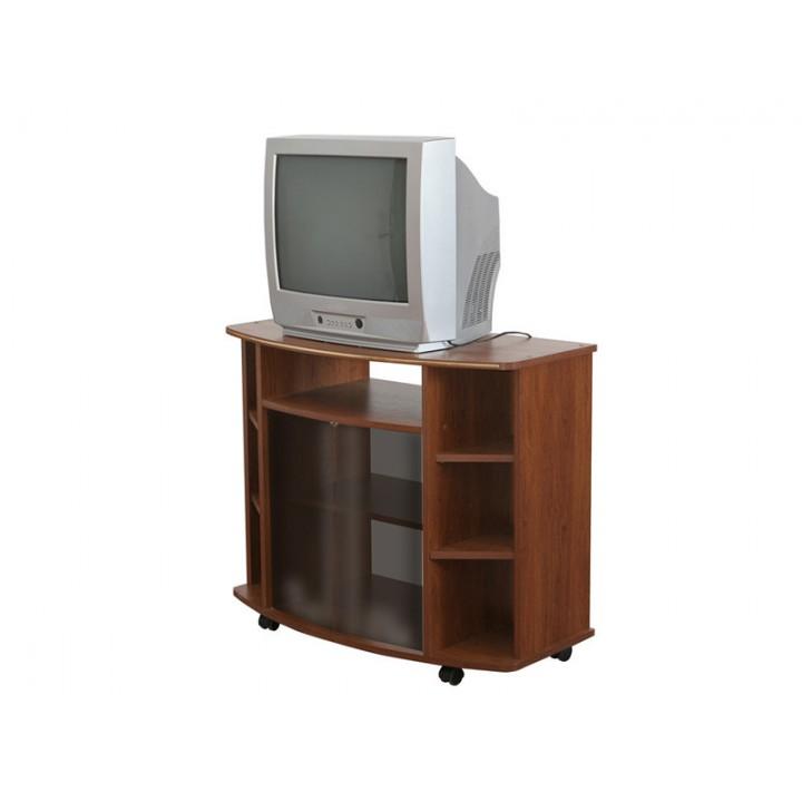 Тумба TV-7 (Орех)